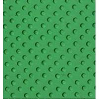 Wholesale Small Stud Rubber Sheets from china suppliers
