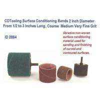 "Wholesale Surface Conditioning Bands 2 Inch Diameter from 1/2 to 3"" Long ID 2864 from china suppliers"