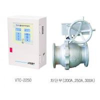 Wholesale Commercial Gas | VTV-2200/2250/2300 from china suppliers
