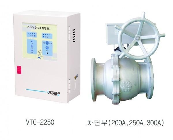 Quality Commercial Gas | VTV-2200/2250/2300 for sale