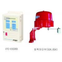 Wholesale Commercial Gas (Explosion-Proof) | VTV-EX2050/2065 from china suppliers