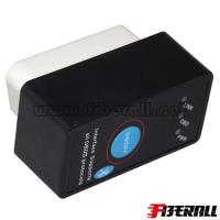 Wholesale FA-B11, OBD 2 diagnostic tool & code reader with power switch, Bluetooth from china suppliers