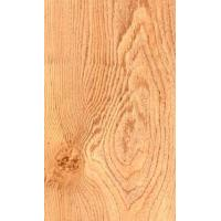 Mid Emboss Surface BC8806Pine