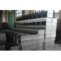 Buy cheap It is processed in the main anti-rail embedded parts from wholesalers