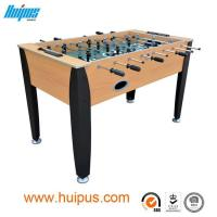 China Foosball table HPMCS5404 54 soccer table for sale china on sale