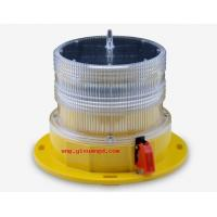 Buy cheap HDT810B SolarAviation Obstruction Light from wholesalers