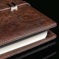 Buy cheap Loose-leaf notebook from wholesalers