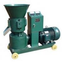 Other equipment Small feed equipment