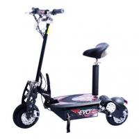 E-scooter Product Number: ES16