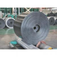 China medium oil resistant conveyor belts on sale
