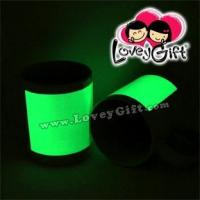 Wholesale Sublimation Glow In Dark Mug from china suppliers