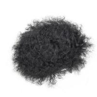 Wholesale Full Lace Natural Human Hair Replacement Wig Hair Piece Repair Toupee for Men from china suppliers