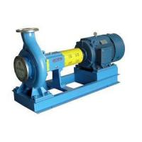 Buy cheap Turbo Separator from wholesalers