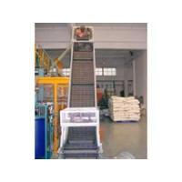 Buy cheap Reject Separator from wholesalers