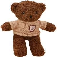 Wholesale Teddy Bear Stuffed Animal from china suppliers