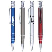 Wholesale Aluminum Pen (VALUE LINE) FANDA Value Pen Line from china suppliers
