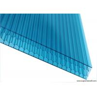 Durable Pc Honeycomb Sheet