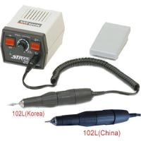 Wholesale STRONG 204 Micromotor Micromotors from china suppliers