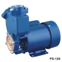 Wholesale VORTEX PUMP PRODUCT NAME:PS from china suppliers