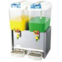 Wholesale Juice Dispenser(JD-122) from china suppliers