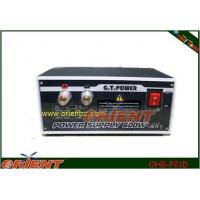 Buy cheap KDS 450 RC Helicopter 600W Power supply from wholesalers