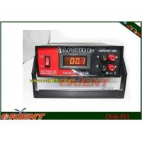 Buy cheap KDS 450 RC Helicopter 12V20A Power supply from wholesalers