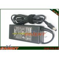 Buy cheap KDS 450 RC Helicopter 15V7A Power Supply from wholesalers