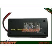 Buy cheap KDS 450 RC Helicopter 12v12.5A Power supply from wholesalers