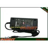 Buy cheap KDS 450 RC Helicopter 12v5A Power supply from wholesalers