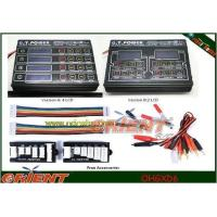 Buy cheap KDS 450 RC Helicopter OHGXD6 Muti-4 output from wholesalers