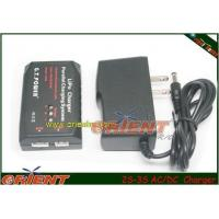 Buy cheap KDS 450 RC Helicopter 2S--3S AC/DC Charger from wholesalers