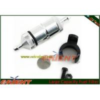 Buy cheap KDS 450 RC Helicopter Large Capacity Fuel Filter from wholesalers