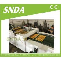 Wholesale Sheet Cutting Machine Kraft Paper Slitter And Sheeter from china suppliers