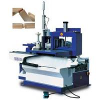 Wholesale Horizontal Finger Jointing Line from china suppliers