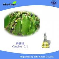 Wholesale camphor Oils Menthol Crystal Peppermint from china suppliers