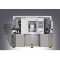 Wholesale 7 Spindle horizontal disc drilling and tapping machine Model No: PN-110LY-7-ST from china suppliers