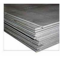 Corrosion Resistant Steel Plate