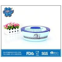 Wholesale BL0650 Plastic Vacuum dish from china suppliers