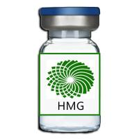 Wholesale HGH/Peptides HMG from china suppliers