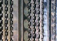 Wholesale Fast-Ribbed Formwork High Ribbed Formwork Mesh from china suppliers