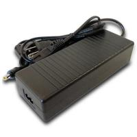 120W AC Power Adapter Cord Toshiba Satellite A75-S229