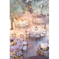 China Outdoor Wedding Reception Ideas on sale