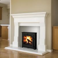 Wholesale Stoves Parkray Chevin 8 from china suppliers