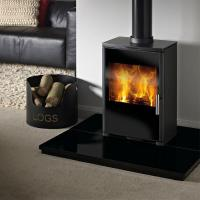 Wholesale Stoves Triton 450 from china suppliers