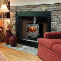 Wholesale Stoves Hunter Herald 5 Slimline from china suppliers
