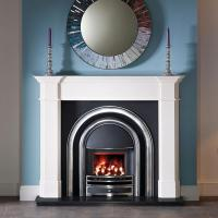 Wholesale Fireplaces Balham from china suppliers