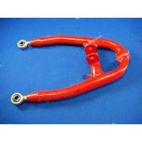 Wholesale Chinese ATV 125cc A-ARM Suspension Swim Arm - JAGUAR 125 (RIGHT-LOWER)(RED ATV 4 wheeler from china suppliers