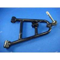 Wholesale A-Arm ATV 110cc A-ARM Suspension Swing Arm - LEOPARD 110 (RIGHT-LOWER) ATV 4 wheeler from china suppliers