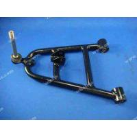 Wholesale ATV 110cc A-ARM Suspension Swing Arm - LEOPARD 110 (LEFT-LOWER) ATV 4 wheeler from china suppliers