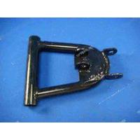 Wholesale A-Arm ATV 110cc 100cc A-ARM Suspension Swing Arm - PANTHER 100C (FRONT-UPPER) ATV 4 wheeler from china suppliers